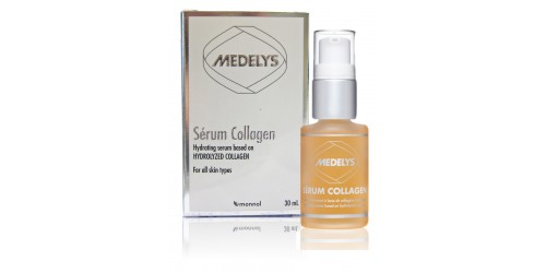 Sérum Collagen