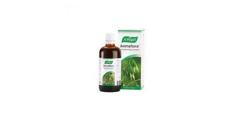 A. Vogel Avenaforce 50 ml