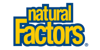 Natural Fators